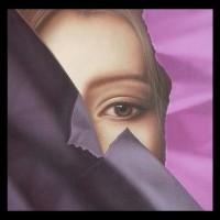 """""""Хартиен свят"""" на Димитър Войнов - син в галерия Възраждане"""